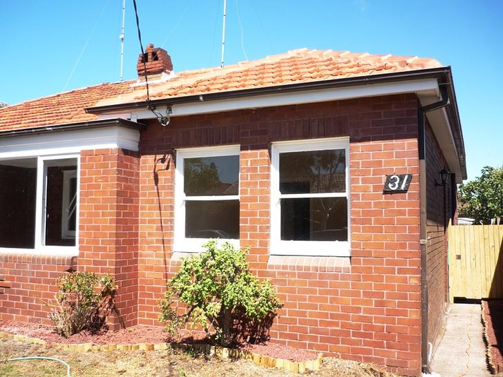 31 Kyogle Street, Maroubra 2035, NSW House Photo