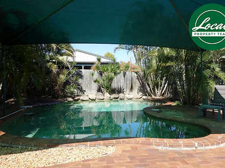 94 Thorn Street, Ipswich 4305, QLD House Photo