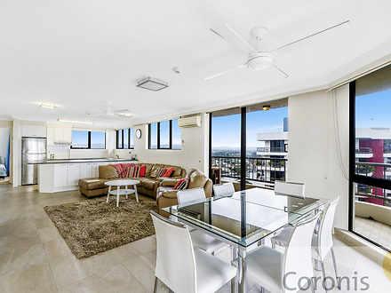 39/19 Aubrey Street, Surfers Paradise 4217, QLD Apartment Photo