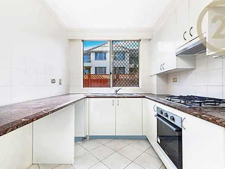 472/83-93 Dalmeny Avenue, Rosebery 2018, NSW Apartment Photo