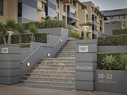 24/31 Colley Terrace, Glenelg 5045, SA Apartment Photo