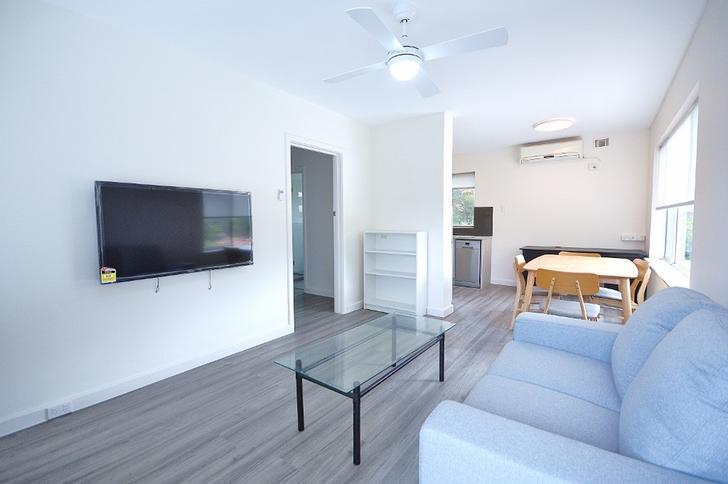 7/21 Cook Street, Crawley 6009, WA Apartment Photo