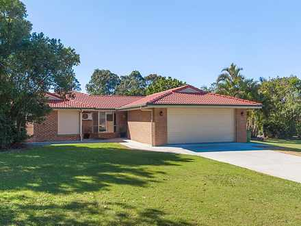 12 Milford Court, Burpengary 4505, QLD House Photo