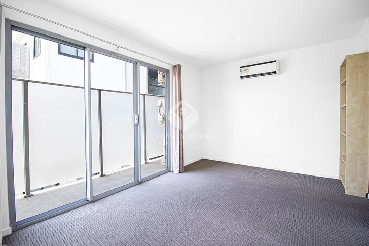209 / 7 Dudley Street, Caulfield East 3145, VIC Apartment Photo