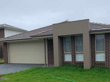 123 Loretto Way, Hamlyn Terrace 2259, NSW House Photo