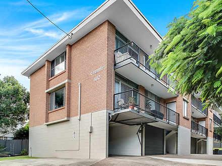 5/480 Sandgate Road, Clayfield 4011, QLD Apartment Photo