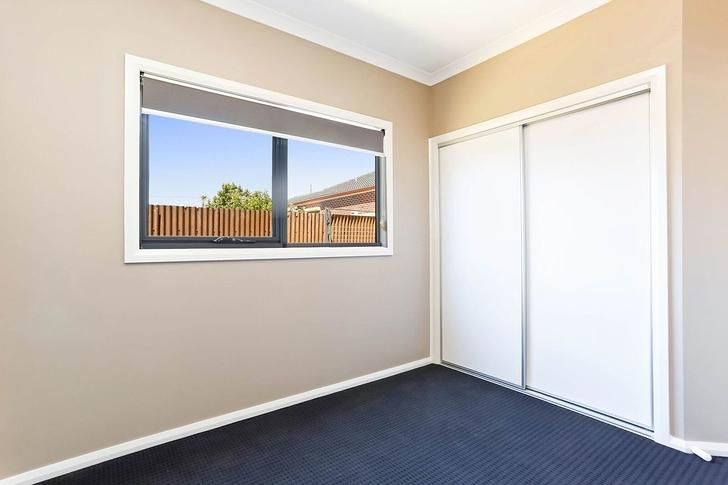 4/42 Electric Street, Broadmeadows 3047, VIC Villa Photo
