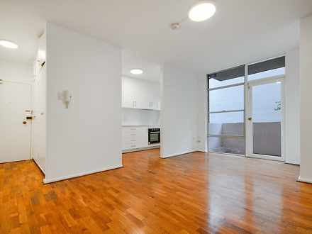 9/204 Jersey Road, Woollahra 2025, NSW Apartment Photo