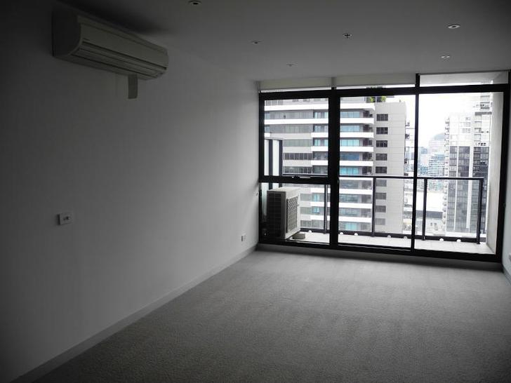 2106/109 Clarendon  Street, Southbank 3006, VIC Apartment Photo