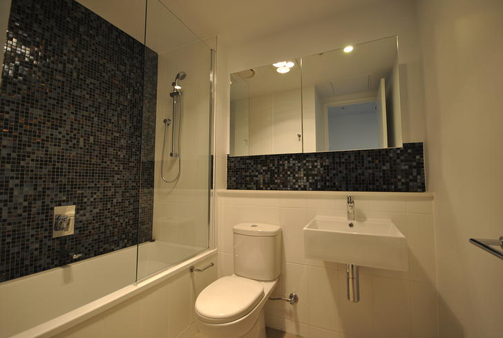 2314/18 Mt Alexander  Road, Travancore 3032, VIC Apartment Photo
