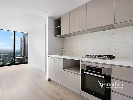4703/371 Little Lonsdale Street, Melbourne 3000, VIC Apartment Photo