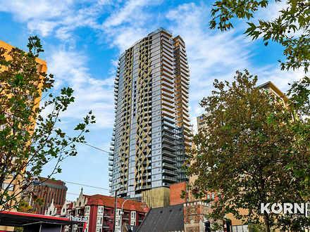 1710/15 Austin Street, Adelaide 5000, SA Apartment Photo