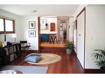 53 Kays Avenue, Marrickville 2204, NSW House Photo