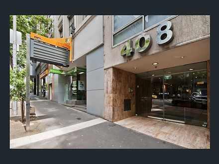 301/408 Lonsdale Street, Melbourne 3000, VIC Unit Photo