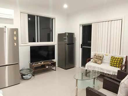 Denistone West 2114, NSW House Photo