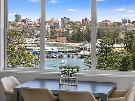 29/1 Osborne Road, Manly 2095, NSW Apartment Photo