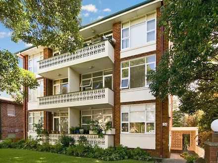 8/152 Raglan Street, Mosman 2088, NSW Apartment Photo