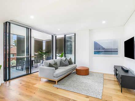 302/510 Kingsway, Miranda 2228, NSW Apartment Photo
