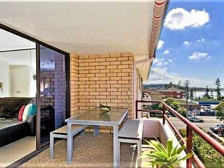 7/131 Pacific Parade, Dee Why 2099, NSW Unit Photo