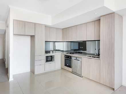 602/1 Vermont Crescent, Riverwood 2210, NSW Apartment Photo