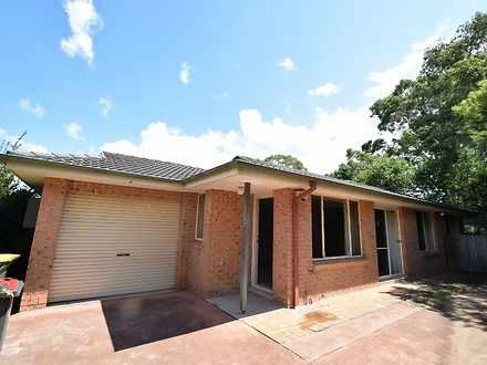 6A Devon Street, North Epping 2121, NSW Villa Photo