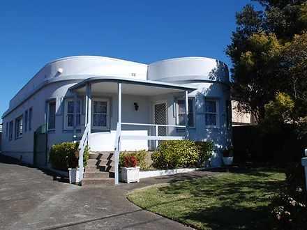 97 Warringah Road, Narraweena 2099, NSW House Photo