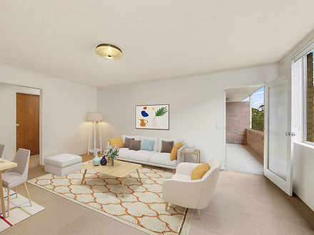 4/219 Peats Ferry Road, Hornsby 2077, NSW Apartment Photo