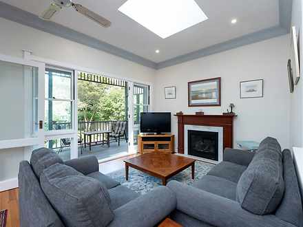 20 Richardson Street East, Lane Cove 2066, NSW House Photo