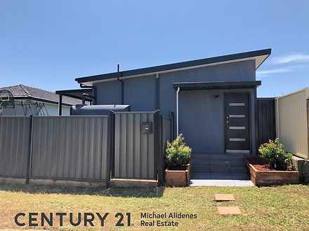 36A Rogers Street, Roselands 2196, NSW House Photo