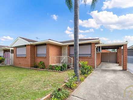 Bossley Park 2176, NSW House Photo