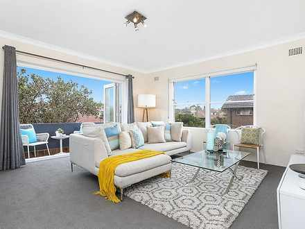 3/15 Duncan Street, Maroubra 2035, NSW Apartment Photo