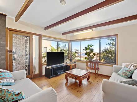 11 Earl Street, Beacon Hill 2100, NSW House Photo