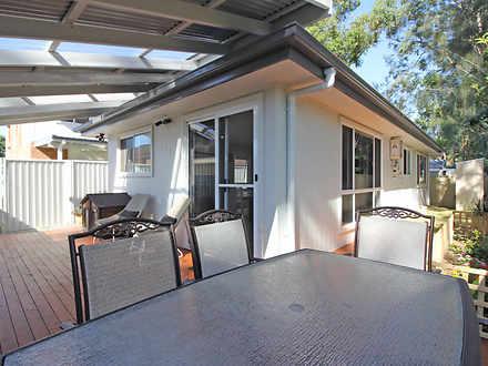 25A Blenheim Avenue, Berkeley Vale 2261, NSW House Photo