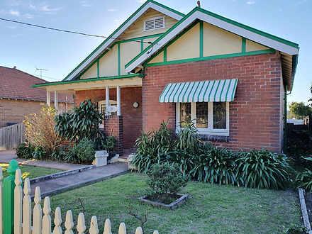 21 Beronga Street, North Strathfield 2137, NSW House Photo