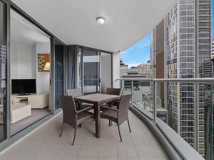 218/420 Queen Street, Brisbane City 4000, QLD Apartment Photo