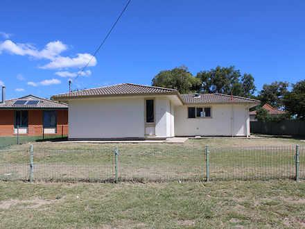 46 Eugene Street, Inverell 2360, NSW House Photo