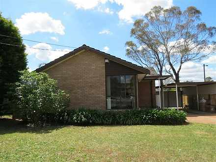 42 Pelleas Street, Blacktown 2148, NSW House Photo