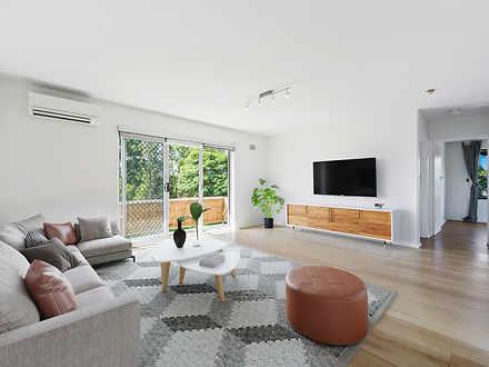 4/481 Bunnerong Road, Matraville 2036, NSW Apartment Photo