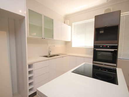 4/174 Chuter Avenue, Sans Souci 2219, NSW Unit Photo