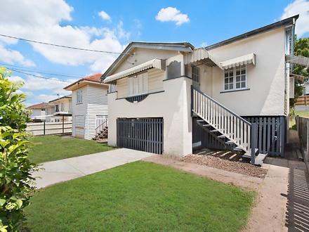 108 Harold Street, Holland Park 4121, QLD House Photo