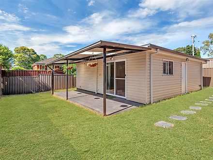 5A Valetta Court, Blacktown 2148, NSW Flat Photo