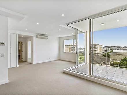 403/17 Woodlands Avenue, Breakfast Point 2137, NSW Apartment Photo