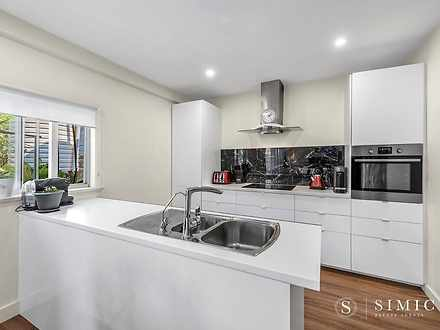 191 Bennetts Road, Norman Park 4170, QLD House Photo