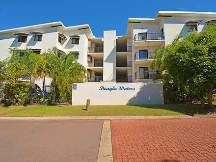 16/25 Sunset Drive, Coconut Grove 0810, NT Apartment Photo