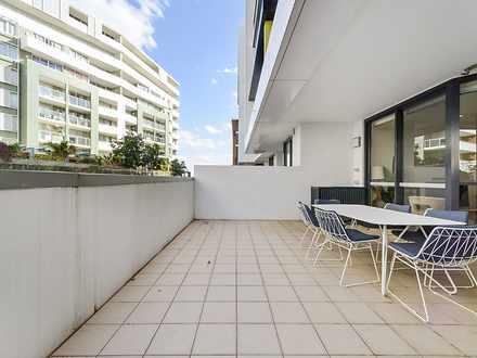 4 Devlin Street, Ryde 2112, NSW Apartment Photo