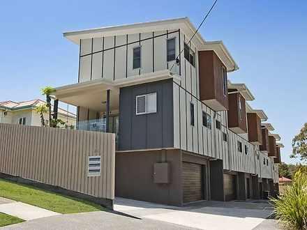 2/40 Birdwood Road, Carina Heights 4152, QLD House Photo