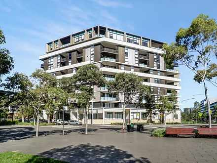 LEVEL 6/624/1 Hutchinson Walk, Zetland 2017, NSW Apartment Photo