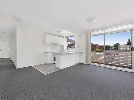 4/34 Jauncey Place, Hillsdale 2036, NSW Apartment Photo