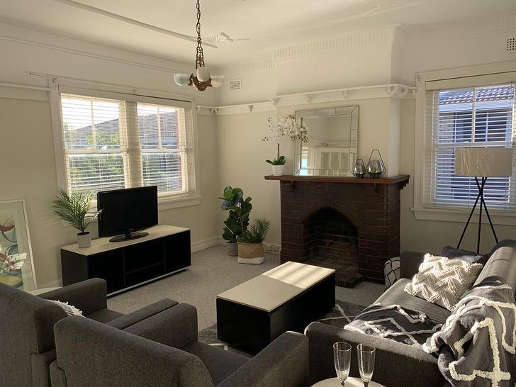 6/10A Church Street, Randwick 2031, NSW Apartment Photo