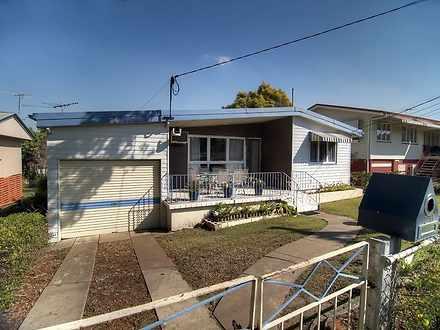 26 Avison Street, Moorooka 4105, QLD House Photo